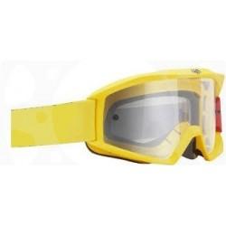 Brýle motokros