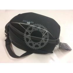 Motocyklová brašna Shad E22 16-22L