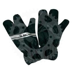 Voděodolný návlek na rukavice