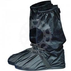 Voděodolný návlek na boty