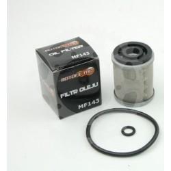 Olejový filtr Motofiltro MF143