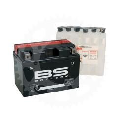 Akumulátor BT12B-4 SLA