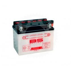 Akumulátor 6N11A-1B