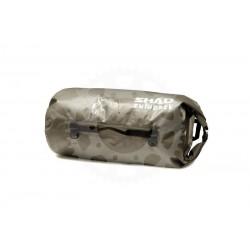 Voděodolná taška Shad 38L