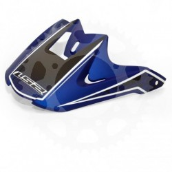 Náhradní kšilt MX426 Blue
