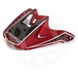 Náhradní kšilt MX426 Red