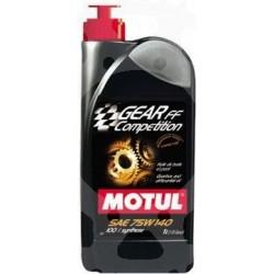 Olej Motul Gear Comp 75W-140 1L