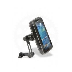 Vodotěsný držák telefonu Shad 5,5