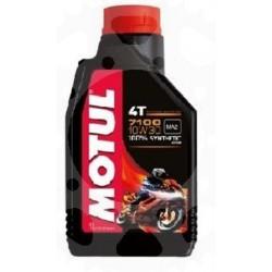 Olej Motul 7100 4T 10W-30 1L