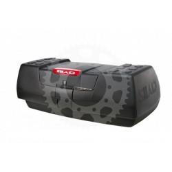 Kufr pro čtyřkolky Shad ATV 110