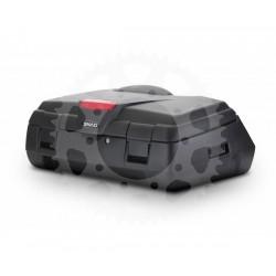 Kufr pro čtyřkolky Shad ATV 80
