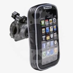 Držák na chytré telefony na řidítka 3,8