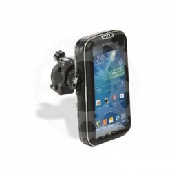 Držák na chytré telefony na řidítka 5,5