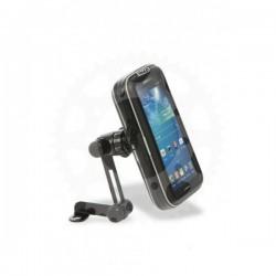 Držák na chytré telefony na zpětné zrcátko 5,5