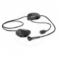 Chytré hands free BC22 Telefon / GPS / Hudba