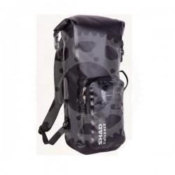 Voděodolný batoh SHAD SW25