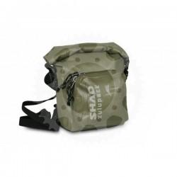 Voděodolná Malá taška SW05K khaki
