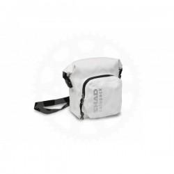 Voděodolná Malá taška SW05W bílá