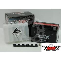 Akumulátor YTX9-BS 12V