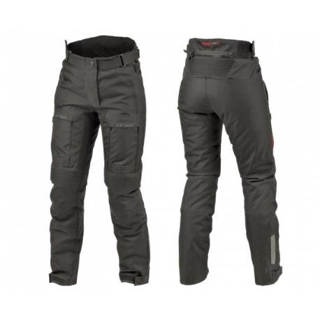 Dámské Kalhoty Nazran Tyno