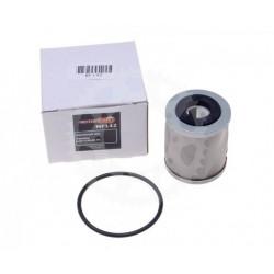 Olejový filtr Motofiltro MF142