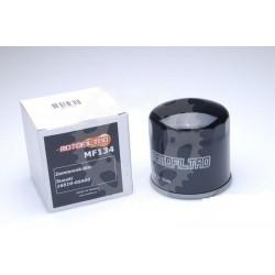 Olejový filtr Motofiltro MF134