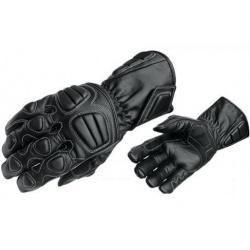 Kožené moto rukavice Spark Allround