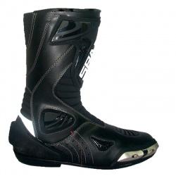 Cestovní moto boty Spark Sepang