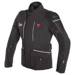 Bunda Dainese D-AIR CYCLONE Gore