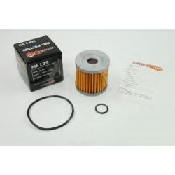 Olejový filtr Motofiltro MF139