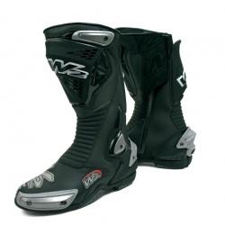 Pánské moto boty W2 Misano