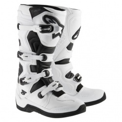 Off-Road boty Alpinestars TECH 5
