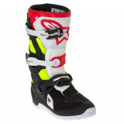 Off-Road boty Alpinestars TECH 7S