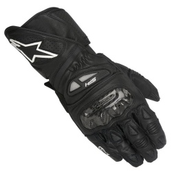 Racing moto rukavice Alpinestars SP-1