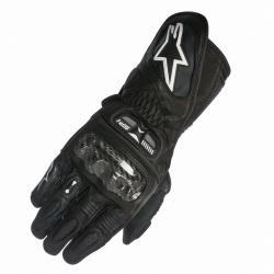 Dámské racing moto rukavice Alpinestars STELLA SP-1