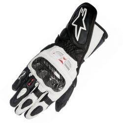 ámské racing moto rukavice Alpinestars STELLA SP-1