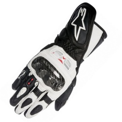 ámské racing moto rukavice Alpinestars STELLA SP-1