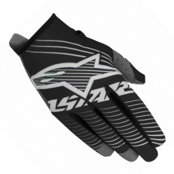 MX rukavice Alpinestars RADAR TRACKER