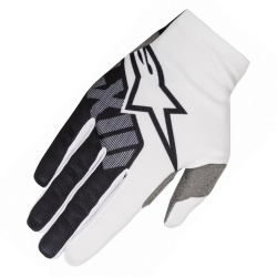 Off-road rukavice Alpinestars DUNE-2