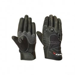 Moto rukavice KORE GS-09