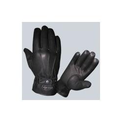 Moto rukavice KORE GS-10