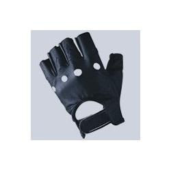 Moto rukavice KORE Bezprsté