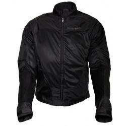 Textilní bunda Lookwell Airtech