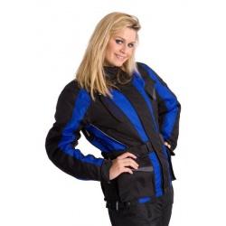 Textilní bunda Lookwell Challenger