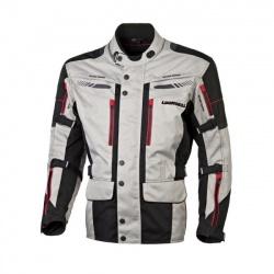 Textilní bunda Lookwell OUTBACK