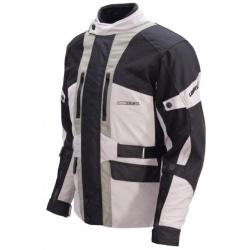 Textilní bunda Lookwell Raider