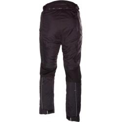 Dámské kalhoty Lookwell Universal