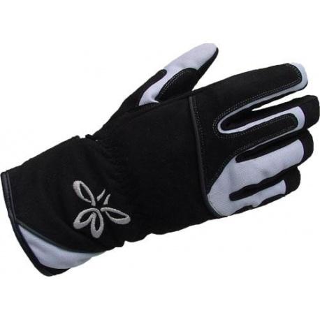 Dámské rukavice Lookwell Chick