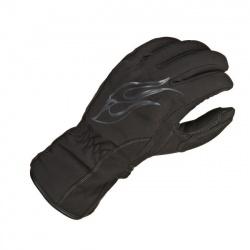 Dámské Lookwell rukavice NANCY