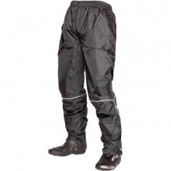 Lookwell Hiker nepromokavé kalhoty